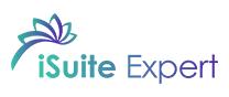 logo isuite