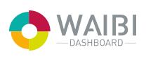 logo waibi